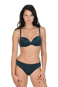 Lisca Lorella Brazilian slip 2753